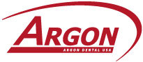 Argon Dental USA